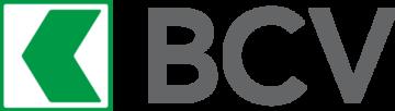 BCV_logo-web