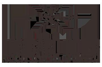 Lombard_Odier_logo-web