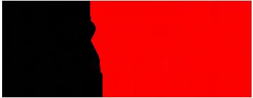 UBS_Logo-web